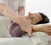 висцеральные манипуляции в остеопатии