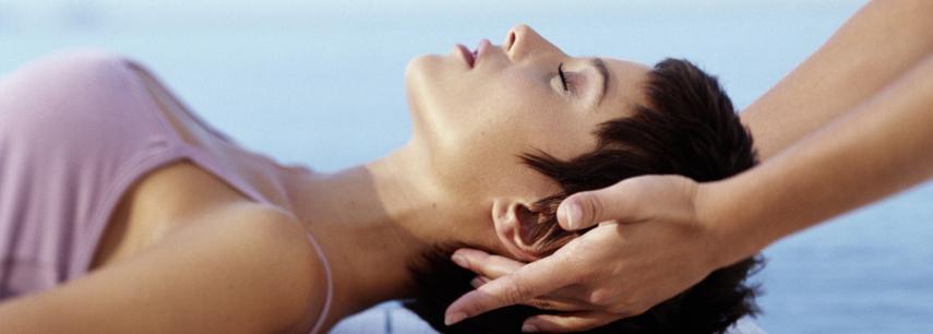 Обучение висцеральным техникам в висцеро-эмоциональной остеопатии