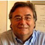 Diego Maggio