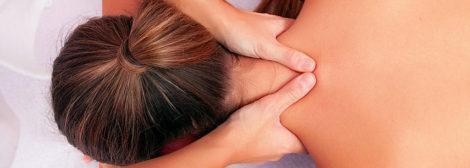 обучение методам лечения остеопатии