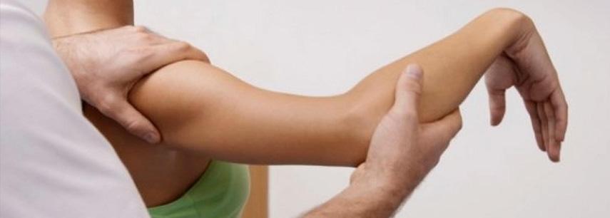 мануальное мышечное тестирование, как метод прикладной кинезиологии