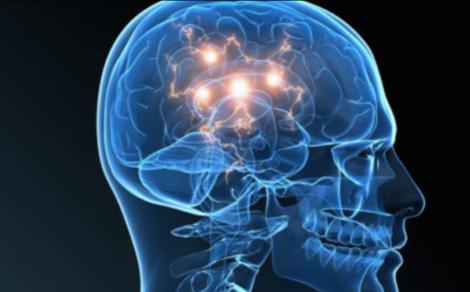 эмоциональные факторы в прикладной кинезиологии