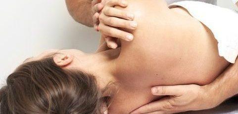 принципы остеопатии