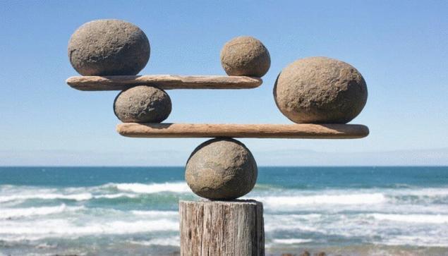 кислотно-щелочной баланс и лечение пациента