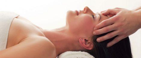 телесно-эмоциональная остеопатия