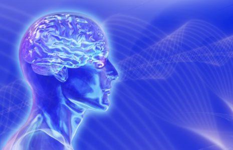источники психосоматических заболеваний
