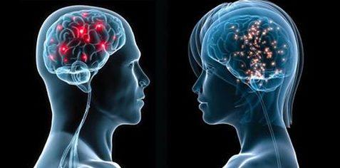 краниосакральная терапия и психологические проблемы