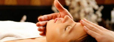 Для чего проводить краниосакральную терапию