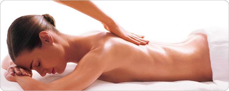 мягкие техники мануальной терапии