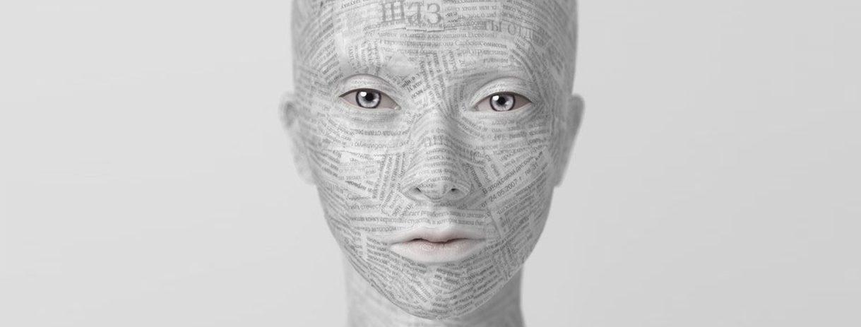 Индивидуальные особенности человека